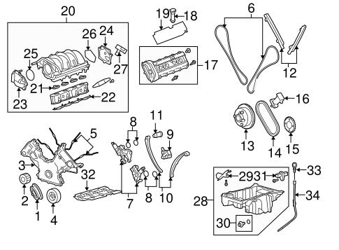 2006 range rover engine diagram 2006 range rover fuse box diagram range rover sport v8 2006 engine picture 2006 toyota prado #15