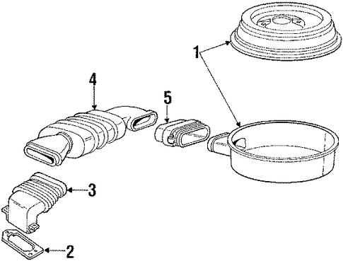 Httpschema Cablage Viddyup Com12v Fuse Diagram Always 1 0