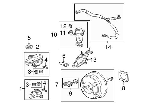 2016 Chevy Cruze Radio Wiring Diagram Html further Gm Radiator Lower Bracket 23120323 together with 31db3 Chevrolet Hhr Throws Camshaft Postion Sensor Error together with 2012 Chevy Equinox Camshaft Position Sensor Location besides . on 2012 gmc terrain engine