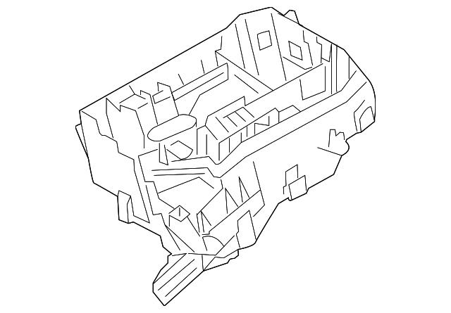Scion Box