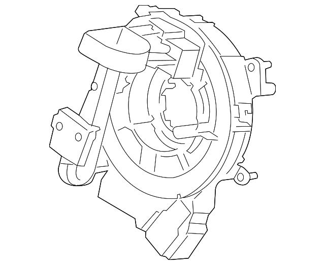 jc3z-14a664-a