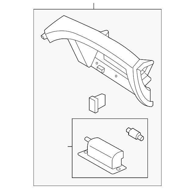 Box Frame Diagram