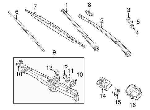 2000 Bmw 528i Wiper Wiring Diagrams likewise 99 Bmw 323i Fuse Box Location additionally 1997 Bmw M3 Wiring Diagram moreover 2000 Bmw E39 Engine Diagram furthermore Wiring Diagram For A 1997 Bmw Z3. on e39 alarm wiring diagram