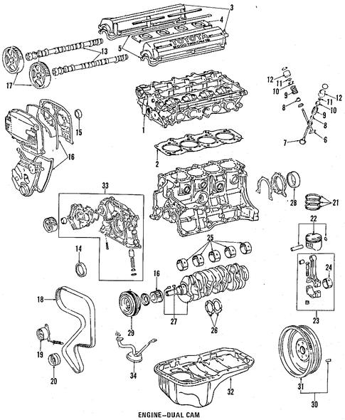 1990 toyota supra engine diagram 1987 toyota supra vacuum diagram wiring schematic