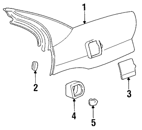Steering Column Bearing Replacement likewise Wiring Diagram For 1984 Ford Mustang moreover Gm Hummer Engine further Gm Vin 7 3 6l Engine together with Gm Ls Engine List. on suspension ponents