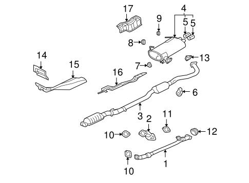 Engine Wiring Diagram For Mitsubishi Outlander on 2002 mitsubishi montero wiring diagram, 1998 mitsubishi montero wiring diagram, 2006 mitsubishi galant wiring diagram, 1997 mitsubishi mirage wiring diagram, 2002 mitsubishi galant wiring diagram, 2005 mitsubishi galant wiring diagram, 2001 mitsubishi eclipse spyder wiring diagram, 2007 mitsubishi outlander parts list, 2000 mitsubishi mirage wiring diagram, 2000 mitsubishi galant wiring diagram, 2007 mitsubishi outlander engine diagram, 1999 mitsubishi galant wiring diagram, 2004 mitsubishi galant wiring diagram, 2005 mitsubishi endeavor wiring diagram,