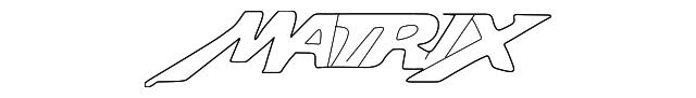 TOYOTA Genuine 75442-02080 Door Nameplate