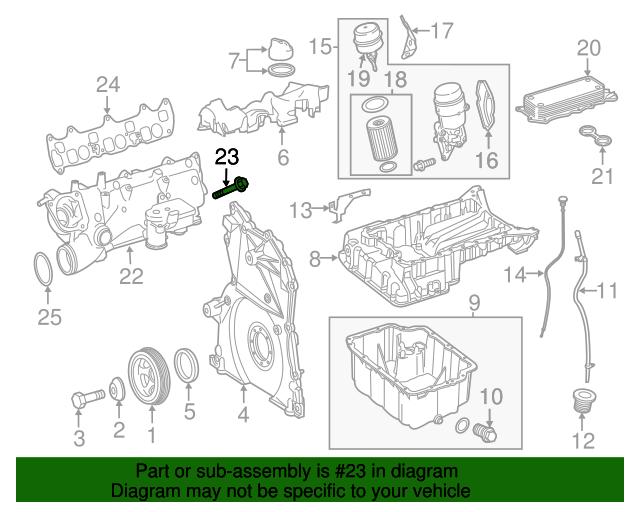 Peachy Intake Manifold Bolt Mercedes Benz 002 990 01 22 Alpharetta Wiring Digital Resources Otenewoestevosnl