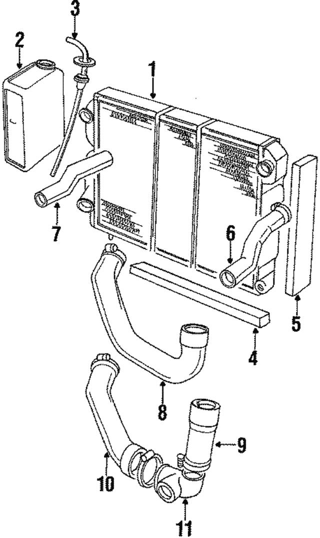 Jaguar Xj V12 Engine Diagram