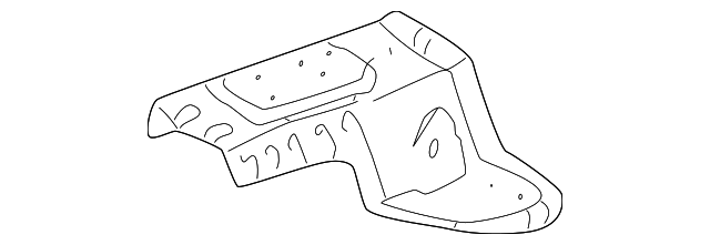 1991 Toyota Corolla Fuse Box Wiring Diagram94 Corolla Wiring Diagram