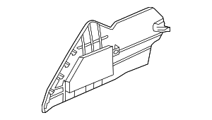 94 Saturn Fuse Box Diagram on kia sportage radio wiring diagram for 2003
