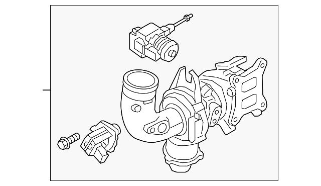 Audi T