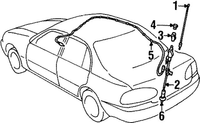 Chevrolet Prizm