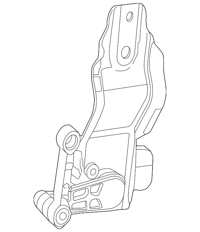 Mercedes Slk 320 Amg