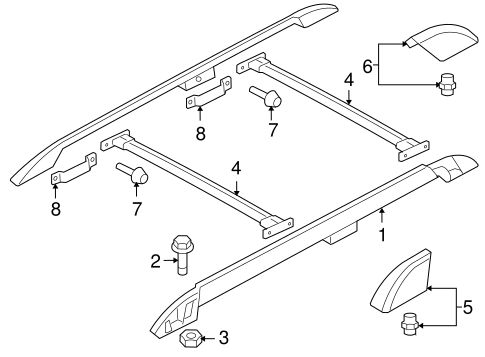 Wiring Diagram 1994 Ford Ranger 4 0l also T8515546 2003 ford explorer 4 6 moreover Extension Housing Seal Installer 307 435 additionally 7khjk Jeep Grand Cherokee Laredo Neutral Safety Switch furthermore Needle Bearing Installer 307 558. on 2008 ford sport trac transmission