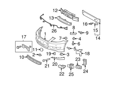 toyota 4 6l v8 engine toyota 4 7l v8 engine wiring diagram