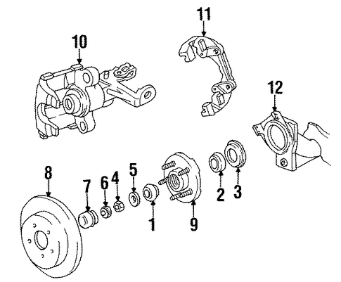 2006 dodge ram 1500 serpentine belt diagram 5 7 hemi dodge magnum hemi engine diagram dodge 440 hemi engine dodge ram 1500 drive belt diagram
