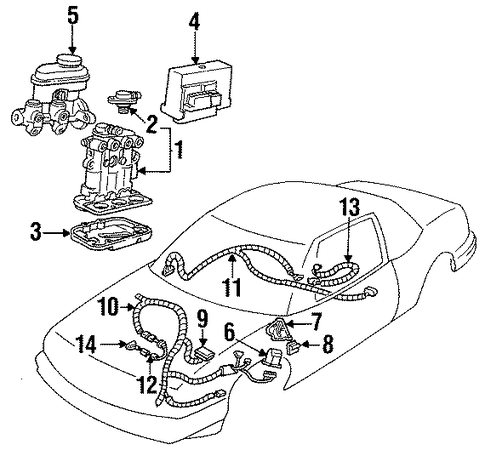 Bmw I3 Engine as well Steering Column Assembly Scat moreover T11933188 2004 maxima3 5 v6 sow me timing marks moreover Detroit Sel Series 60 Fuel System Diagram also 256494. on ford 406 engine