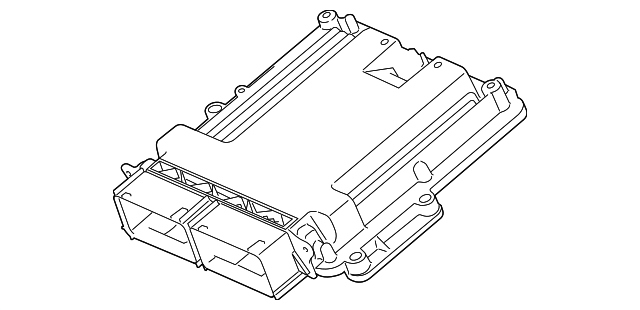 Exterior Trim Front Door Scat likewise 1999 7 3 Fuel Pump Location furthermore  moreover 1987 F250 Wiring Diagram Fuel Tank Switch in addition 1164112 Help With Sensors 7 3l. on 7 3 powerstroke no oil pressure engine