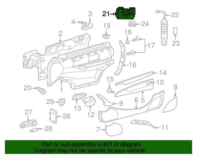 Mirror Switch - Mercedes-Benz (215-820-82-10-7C45)   XportAuto on sears craftsman wiring-diagram, range rover wiring-diagram, peterbilt 387 wiring-diagram, lutron dimmer wiring-diagram, farmall cub wiring-diagram, audi wiring-diagram, cummins wiring-diagram, 1999 mercedes e320 wiring-diagram, massey ferguson wiring-diagram, zongshen wiring-diagram, mercedes 300d wiring-diagram, ski-doo wiring-diagram, mb c300 wiring-diagram, 1968 mercedes diesel wiring-diagram, 1990 mercedes 300e wiring-diagram, 1981 300d wiring-diagram, willys wiring-diagram, 1966 mercedes 230s wiring-diagram, 3.0 mercruiser wiring-diagram, mercedes w124 wiring-diagram,