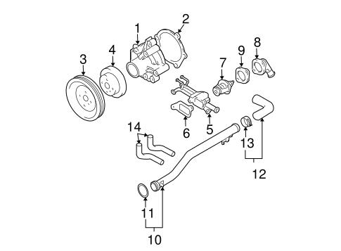 dodge 5 9 liter gas engine diagram thermostat dodge free engine image for user manual