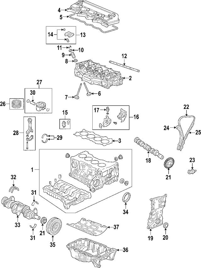 Lexus Fog L  Assembly 8121030430 moreover About Us also Genuine Honda Jazz Front Suspension Coil Spring 2002 2008 besides 8739 91212 P8A V6 likewise Honda nose mask full 08P35 SZT 100. on honda cr z accessories