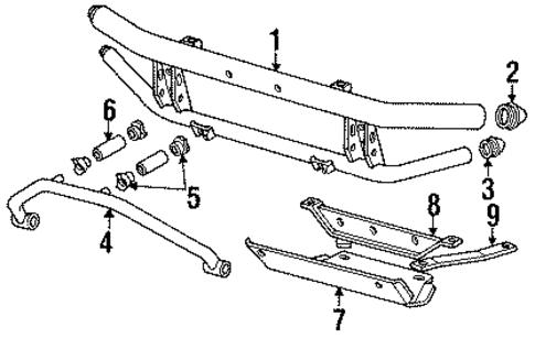 2003 volvo xc90 wiring diagram with 1991 Corvette Front Suspension on 1991 Corvette Front Suspension together with Parts For 1994 Suzuki Swift besides Jaguar S Type Fuel Pump Html besides Volvo S60 2 Door furthermore Porsche Boxster Fuse Diagram.