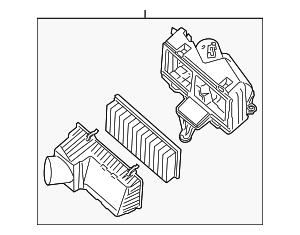 Bn 1458409 as well P 0996b43f80381be1 likewise P 0996b43f80381c55 furthermore Wiring Diagram Nissan Juke furthermore B00gswqeg8. on nissan altima car parts accessories