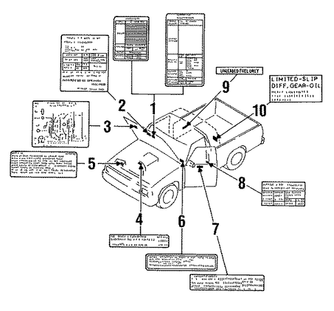 Labels Scat besides Frequency Inverter Wiring Diagram besides Chrysler 300m Wiring Diagram as well 1999 Dodge Dakota Radio Wiring Harness further Wiring Harness Connectors For 2014 Flh. on pioneer plugs diagram
