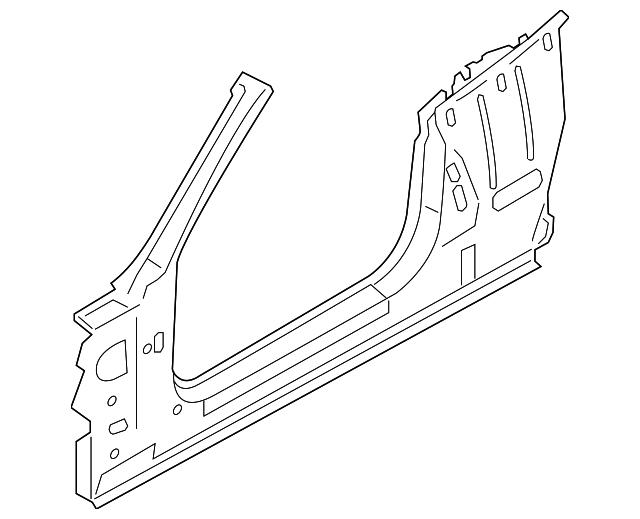 uniside panel