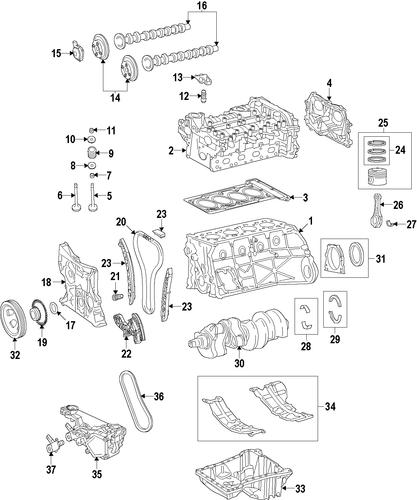 engine for 2016 mercedes