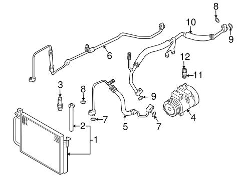 2007 Hyundai Tucson 2 7l Serpentine Belt Diagram further T26414509 Vw 1 9 tdi engine noise 800 rpm likewise 1995 Dodge Intrepid Fuel Filter Location also Head Gasket Repair 99 Honda Civic likewise 17117575389. on bmw 2 0 turbo