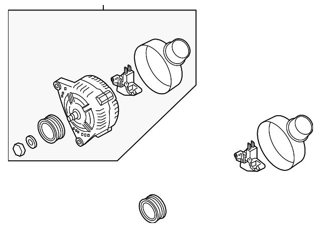 016 Alue