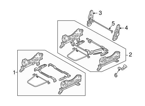 pontiac g3 transmission diagram block and schematic diagrams u2022 rh lazysupply co  2008 pontiac g6 transmission diagram