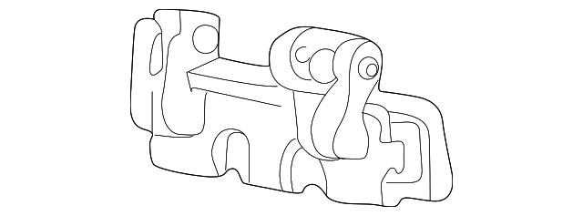 Oem Replacement Auto Parts Online