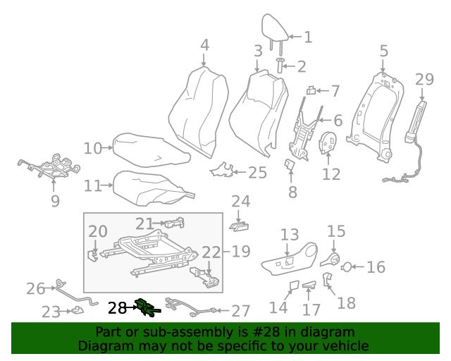toyota power seat wiring diagram power seat wiring harness bracket toyota  7181b 33010  toyota  power seat wiring harness bracket