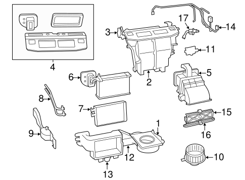 Volkswagen Tiguan 2009 Engine Diagram also 7b0131501c in addition ShowAssembly as well Chevy Venture Starter Wiring Diagram likewise 11635 Cable Espiral Muelle O Resorte De Reloj Clockspring. on 2010 volkswagen routan