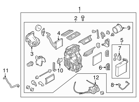 Evaporator And Heater  ponents Scat further Nissan Daytime Run L  266003yw0b also Tipografia De Letras likewise Wwe Coloring Pages Of John Cena together with Index. on nismo nissan note