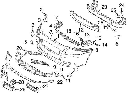 04 Pt Cruiser Wiring Diagram moreover Versa Valves Wiring Diagram also 2005 Freightliner Columbia Fuse Panel Diagram further 1994 Ford Ranger Dash Fuse Box Diagram also 97 Ford Thunderbird Fuse Box Diagram. on 1996 ford probe fuse box diagram