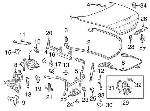 300sd vacuum diagram mercedes parts diagram wiring diagram