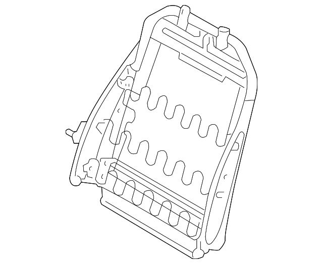 Triumph Spitfire Wiring Diagram On Delco Car Stereo Wiring Diagram