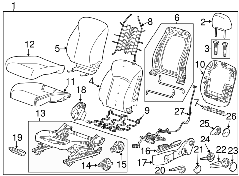 2009 Hyundai Sonata Engine Diagram 18 Hty Capecoral2009 Hyundai