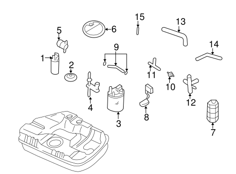 P 0996b43f802d7d87 in addition 2008 Dodge Caravan Radio Wiring Diagram besides 93 Zj Wagoneer Will Not Lock Doors But Will Unlock 1423403 likewise 94 Yj 2 5l Asd Relay Wiring Diagram further Index. on jeep wrangler horn diagram wiring