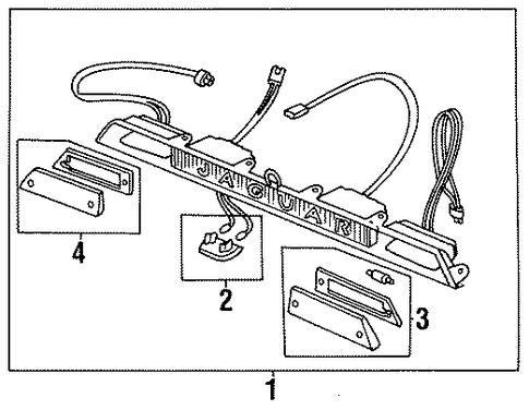 1976 Triumph Tr7 Wiring Diagram