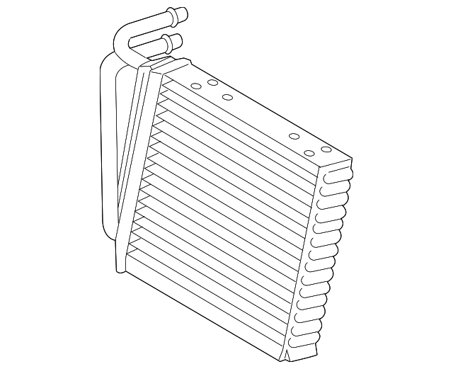 Can Heater Diagram