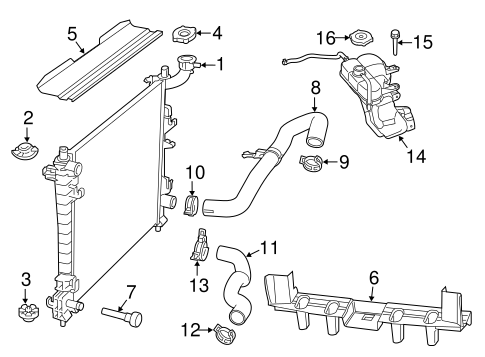 Discussion T4558 ds628422 in addition T10750177 Headlights get power no likewise Lucerne Fuse Box also Dodge Challenger 2015 Wiring Diagram likewise Jeep Grand Cherokee Airbag Module Location. on 2015 dodge dart fuse box location