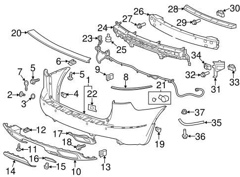 2008 buick enclave parts diagram wiring diagram buick enclave transmission problems 2013 buick enclave wiring diagram #12
