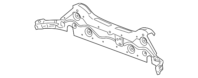 2004 Chevy Impala Transmission Diagram likewise Thomas The Tank Engine Colors furthermore 273291 Cadillac F55 Suspension additionally 1997 Jeep Grand Cherokee Power Window Wiring Diagram furthermore P 0900c152802682ff. on 2009 cadillac dts convertible