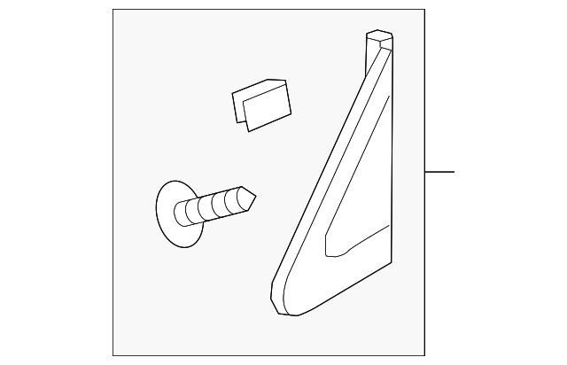 3l762 Hi Kia Optima Lx 2004 4cylinder Car Starts additionally Intake manifold removal and installation 307 additionally Kia Sedona Oil Pressure Switch Location besides 2014 Kia Soul Wiring Diagram Wiring Diagrams in addition Kia Rondo Rear Door Parts Diagram. on kia sorento sx