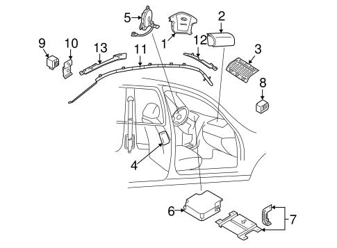 kia amanti 3 5 engine audi s8 engine wiring diagram